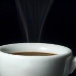 Кафе предпазва жените от депресия