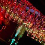 Прекалено алкохол намалява имунитета срещу вирусите