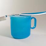 Здравни съвети при ортодонски проблеми