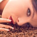 Кафе срещу рак на кожата