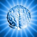 ДНК-то на мозъка се променя с годините