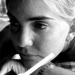 Самотните се оплакват от безсъние по-често
