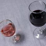 Червено вино подобрява метаболизма при мъжете