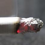 България е сред водещите в ЕС по брой пушачи
