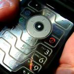 Мобилни телефони и некачествени бижу и козметика предизвикват алергии най-често