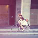 Каране на велосипед помага срещу диабет
