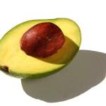 Обявиха авокадото сред най-полезните диетични храни