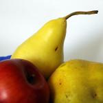 Плодове и зеленчуци намаляват риска от инсулт при жените