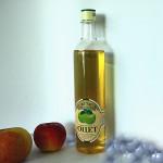 Ябълков оцет за здраве и красота