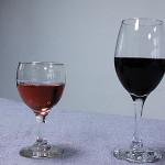 Въведоха регламент за ракия, вино и мастика