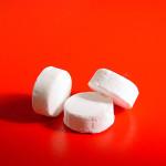 В България вече могат да се връщат лекарства с изтекъл срок в аптеките на покупката