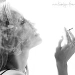 Пушачите в България вече отказват цигарите