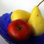 България на 13-то място по консумация на плодове и зеленчуци в Европа