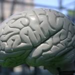 Определиха болестта на Алцхаймер като вид диабет
