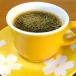 Кафе намалява риска от диабет тип 2