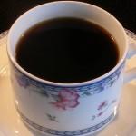 Кафе намалява риска от репродуктивни нарушения при жените