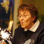 Насладите в живота забавят стареенето