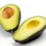 Обявиха авокадото за естествен антибиотик