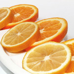 Витамин C помага за лечението на рак