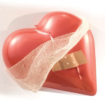 Сърдечните удари стават най-често сутрин