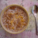 Зърнените закуски от магазина не носят здравни ползи