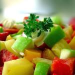 12% от българите са вегетарианци