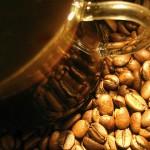 Кофеинът в кафето засилва паметта