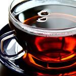 Черен чай с бергамот намалява мастните клетки и кръвната захар