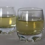 Защо и колко пият българите?