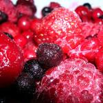 Горски плодове предпазват от Паркинсон