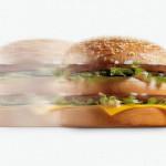 Рекламите на храни са също виновни за затлъстяването