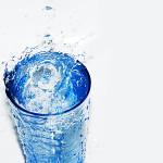 Чаша вода преди изпит носи успех