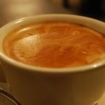 Кафе и спорт предпазват от кожни проблеми