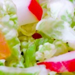 Най-полезните пролетни зеленчуци
