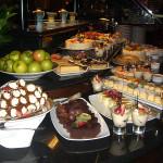 Хранене за удоволствие стимулира преяждане и води до напълняване