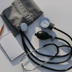 СЗО: 30% от населението на света страда от високо кръвно