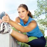 Спорт помага срещу хипертония