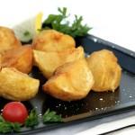 Обявиха картофите за здравословна супер храна