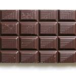 Шоколад предпазва кожата от слънцето