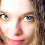 Полезни съвети за здрави и красиви очи