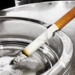 Витамин D помага на здравето на пушачите