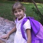 60% от децата в България с проблем с костно-мускулната система