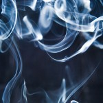 Емоционален шок в детството предразполага жените към тютюнопушене