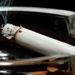Учени: Ракът не зависи от пушенето