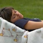 Следобеден сън уврежда мозъка