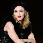 Най-добрите клипове на Мадона за феновете