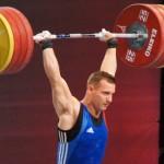 Вдигане на тежести понижава риска от диабет при мъжете