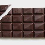 Черен шоколад срещу Алцхаймер