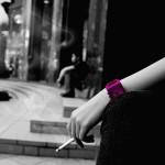 Жените по-трудно отказват цигарите