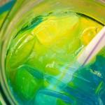 Сок от лимон лекува камъни в бъбреците